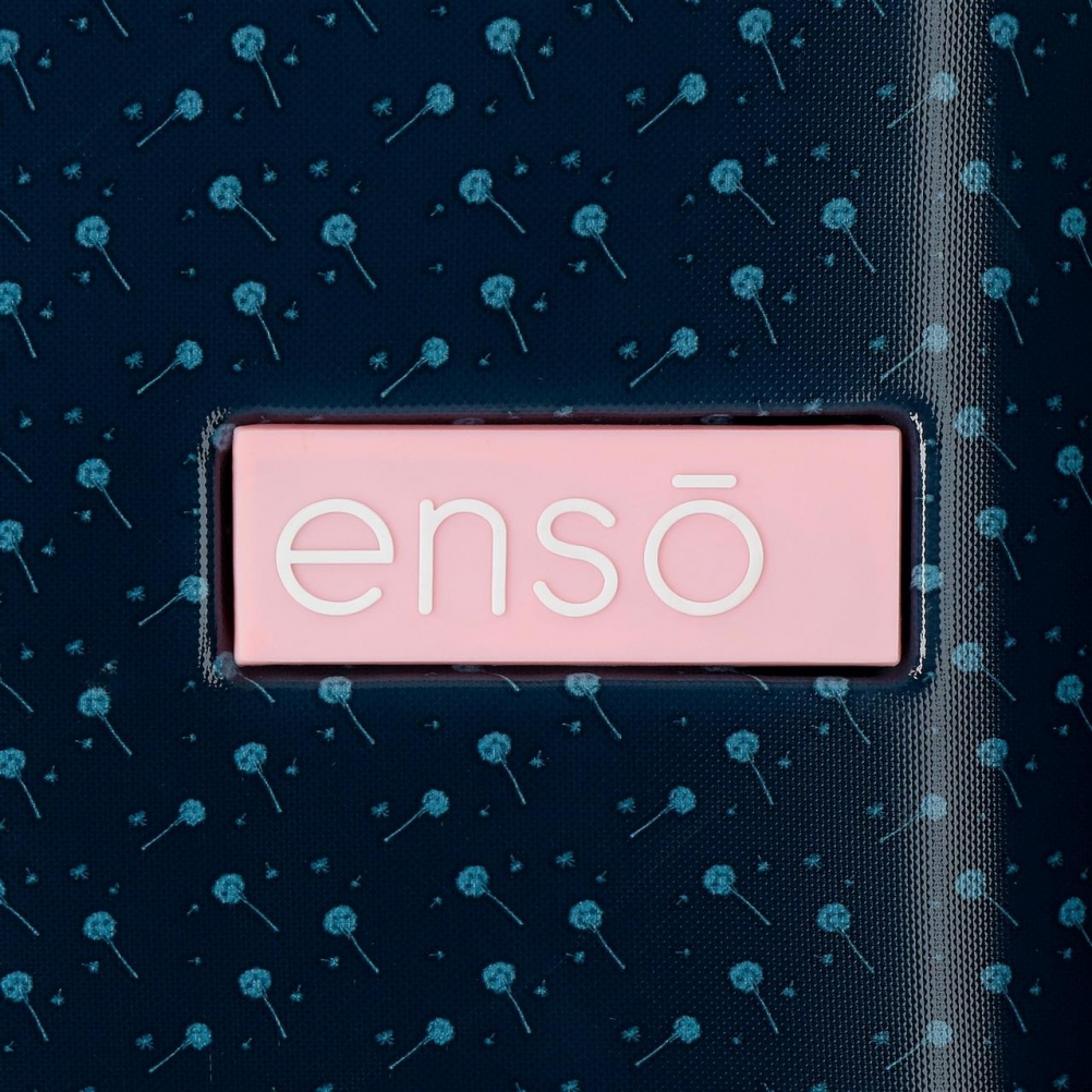 Enso - Love & Lucky - Set kufrov 9118961
